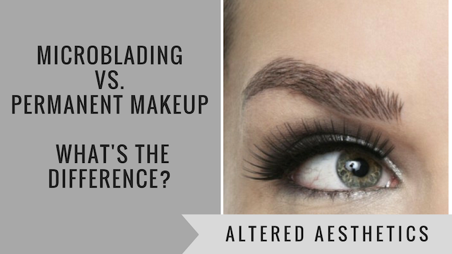 Cosmetic tattoo wordpress for How is microblading different to tattooing