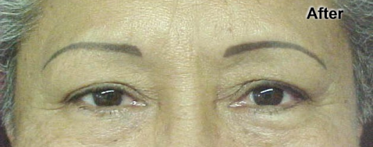 permanent_makeup_eyebrows_2_after